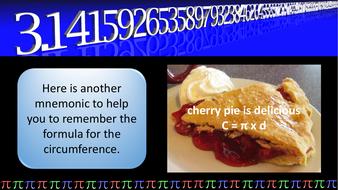 preview-images-pi-day-presentation-15.pdf