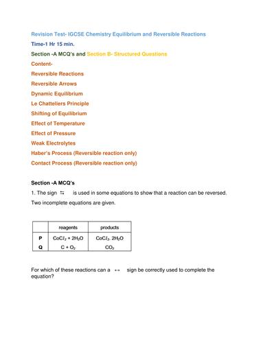 pdf, 609.74 KB