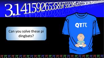 preview-images-pi-dingbats-1.pdf