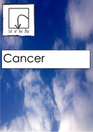 Science. New Cancer Treatment. Facts and Worksheet