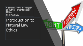 Lesson-1---Introduction-to-Natural-Moral-Law-Ethics.pptx
