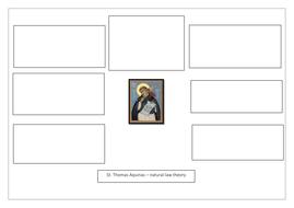 Aquinas-quotes-recording-sheet.docx