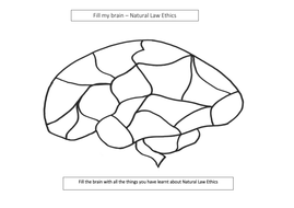 Fill-my-brain----Natural-Ethics.docx