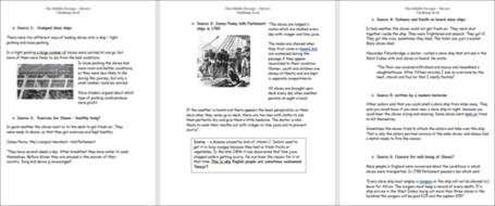 worksheet-main-preview.png