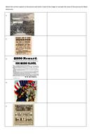 Timeline-table-EC.pdf