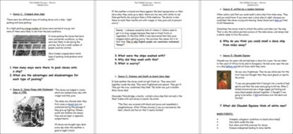 easier-wksheet-preview.png