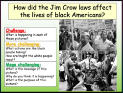 jim-crow.png