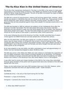 info-sheet---qs.docx