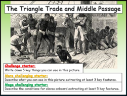 the-middle-passage-year-8-history.png
