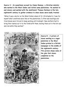 sources-plantations.pdf