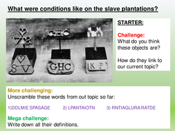 6.-Plantations.ppt