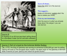 slavery-preview-3.png