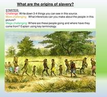 Intro-Slavery.ppt