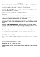 middle-instructions-role-play.docx