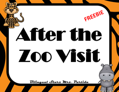 Zoo-Visit-English-Freebie-Bilingual-Stars-Mrs.-Partida.pdf