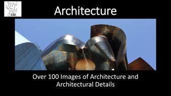Architecture-images.pdf