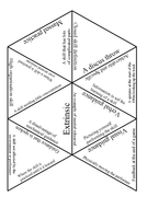 Edexcel-Psychology-Tarsia-Document.docx