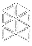 Edexcel-Socio-cultural-tarsia-document.docx