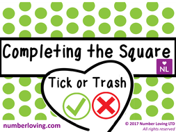 Tick-or-Trash_Completing_the_square-.pdf