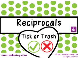 Tick-or-Trash_Reciprocal-.pdf