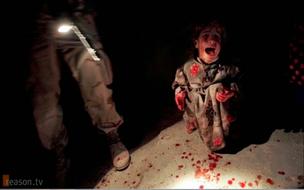 3.-War-Photographer.pptx