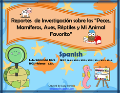 Reporte-de-Investigacion-de-los-Animales-Bilingual-Stars-Mrs-Partida.pdf
