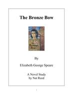 The_Bronze_Bow_33254.pdf