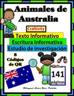 Animales-de-AUSTRALIA-Texto-Informativo-Estudio-de-Investigacion-Research-Informational-Text-Writing-ART.pdf