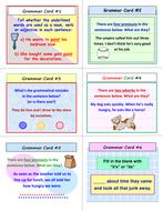 grammar-SCOOT-activity-cards.docx