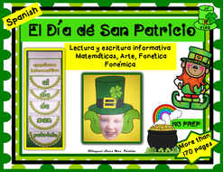 El-dia-de-San-Patricio-lectura-escritura-Matematicas-Craftivity-Mrs.-Partida.pdf