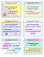 homophones-SCOOT-game-cards.docx