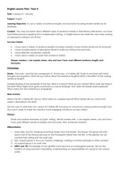 Lesson-Plan-and-success-criteria-Tuesday-31st-january.docx