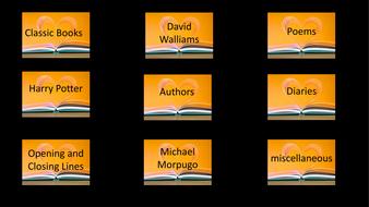 preveiw-slide-1world-book-day-quiz.pdf