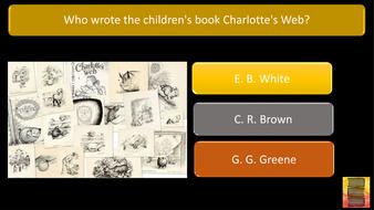 preveiw-slide-8-world-book-day-quiz.pdf