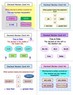 decimal-review-cards.docx