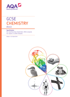 AQA-8462-SP-2016-CHEM.BOOKMARKED.pdf