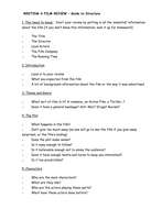 Review-Writing-Structure-Guide.doc