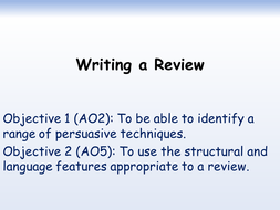 Review-writing.pptx