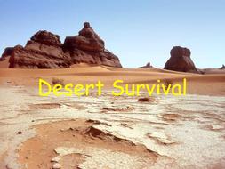 Desert-Survival-2017---TES.ppt