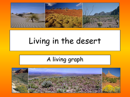 Living-in-the-desert-2017.ppt