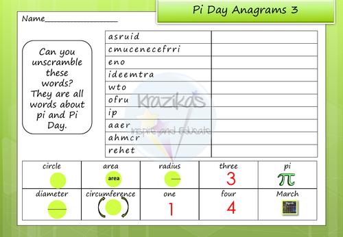 pdf, 273.22 KB