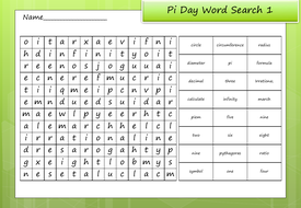 preview-pi-day-puzzle-pack-2.pdf