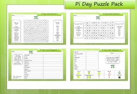 preview-pi-day-puzzle-pack-1.pdf