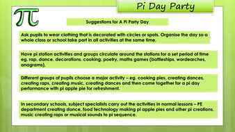 preview-images-pi-day-party-pack-2.pdf