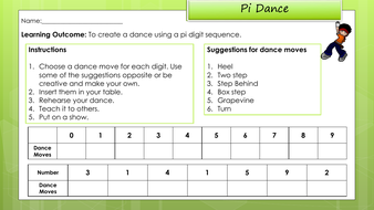 preview-images-pi-day-party-pack-21.pdf