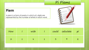 preview-images-pi-day-party-pack-9.pdf