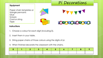 preview-images-pi-day-party-pack-8.pdf