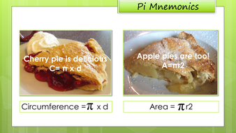 preview-images-pi-day-party-pack-12.pdf