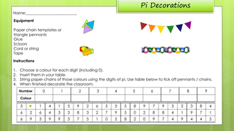 preview-images-pi-day-party-pack-22.pdf