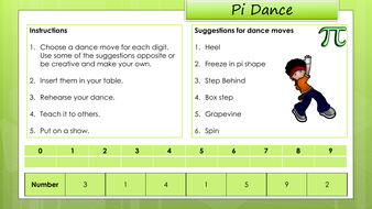 preview-images-pi-day-party-pack-7.pdf